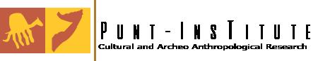 Punt Institute